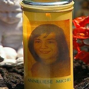 Anneliese Michel
