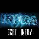 Czat Infry