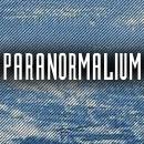 Najlepsze z Paranormalium