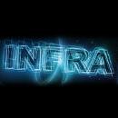 INFRA - relacje czytelników