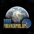 Audycje specjalne Radia Paranormalium