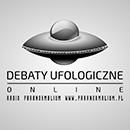Debaty Ufologiczne Online