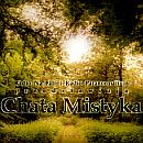 Chata Mistyka