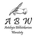 ABW - Antologia Bibliotekarium - Warsztaty