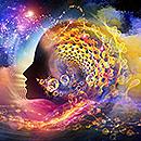 Świat oczami duszy