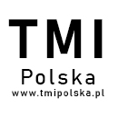 The Monroe Institute Polska