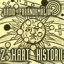 Z Kart Historii