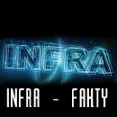 INFRA Fakty
