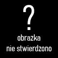 Ilustracja do newsa (powered by: Marek Sęk)